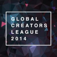 CREATORS LEAGUE