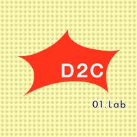 01.Lab
