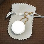 Handmade MAKERS'に「Luminous craft」を出展します