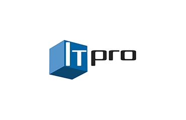 「ITpro」に掲載されました
