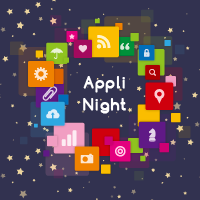 Appli Night