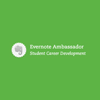 Evernoteアンバサダー講座